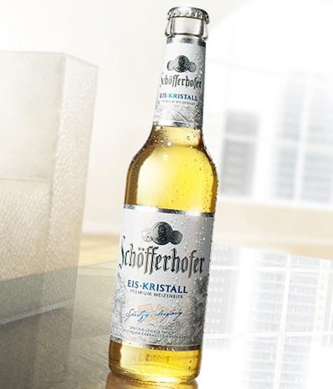 Schöfferhofer_Eis-Kristall