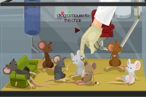 Mouse_Party