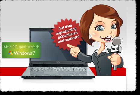 laptop_trnd