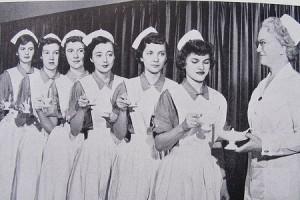 nurse_krankenschwestern