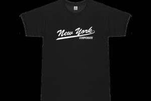 New_York_Cooperate