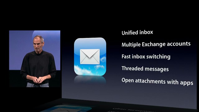 keynote_iphone_os_4