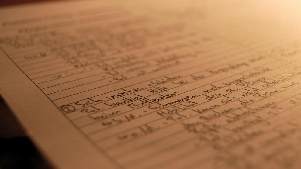 beispiel fr eine ausfhrliche pflegeplanung - Pflegeplanung Schreiben Muster