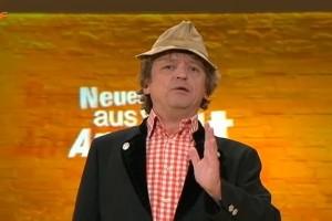 Pflegenotstand_Erwin_Pelzig_Neues_aus_der_Anstalt