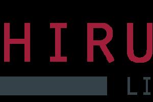 Logo Sectio Live-OPs 300