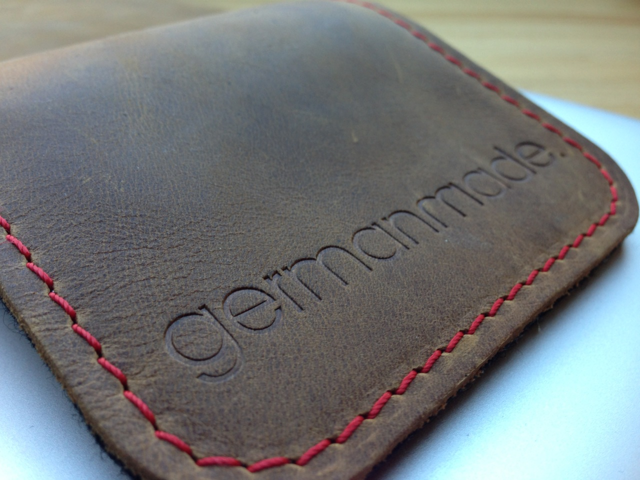germanmade_05