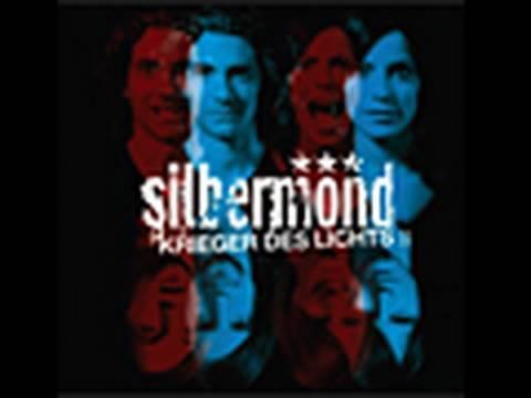 """Gewinnspiel: neue Single von Silbermond """"Krieger des Lichts"""""""
