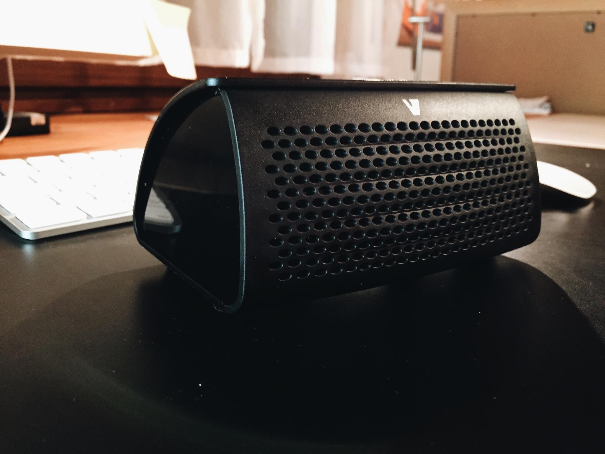 Bluetooth Lautsprecher-13