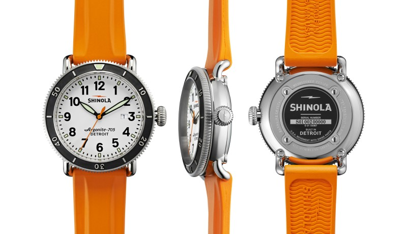 watches_s_01_00087_ph_2000x1150