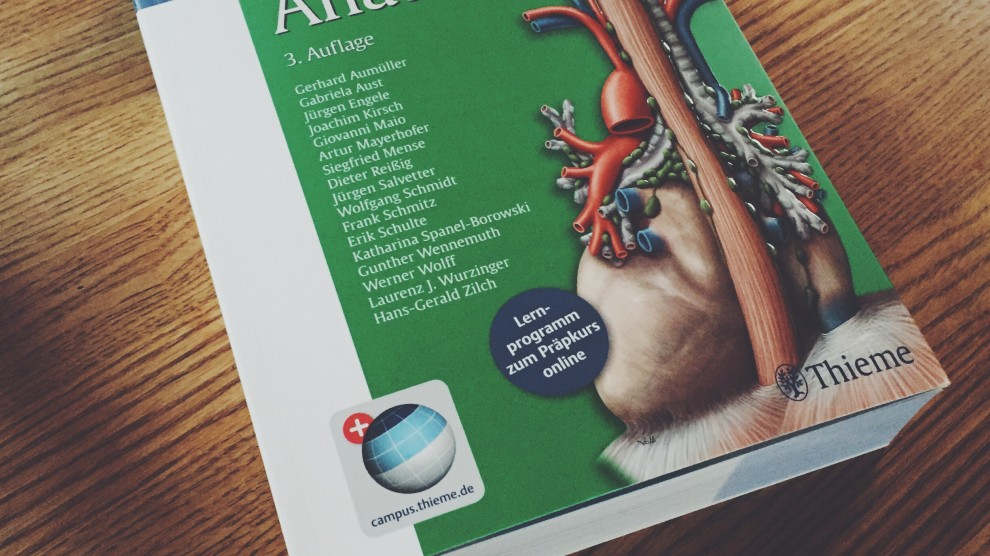Schlagwort: Anatomie | Herr Pfleger