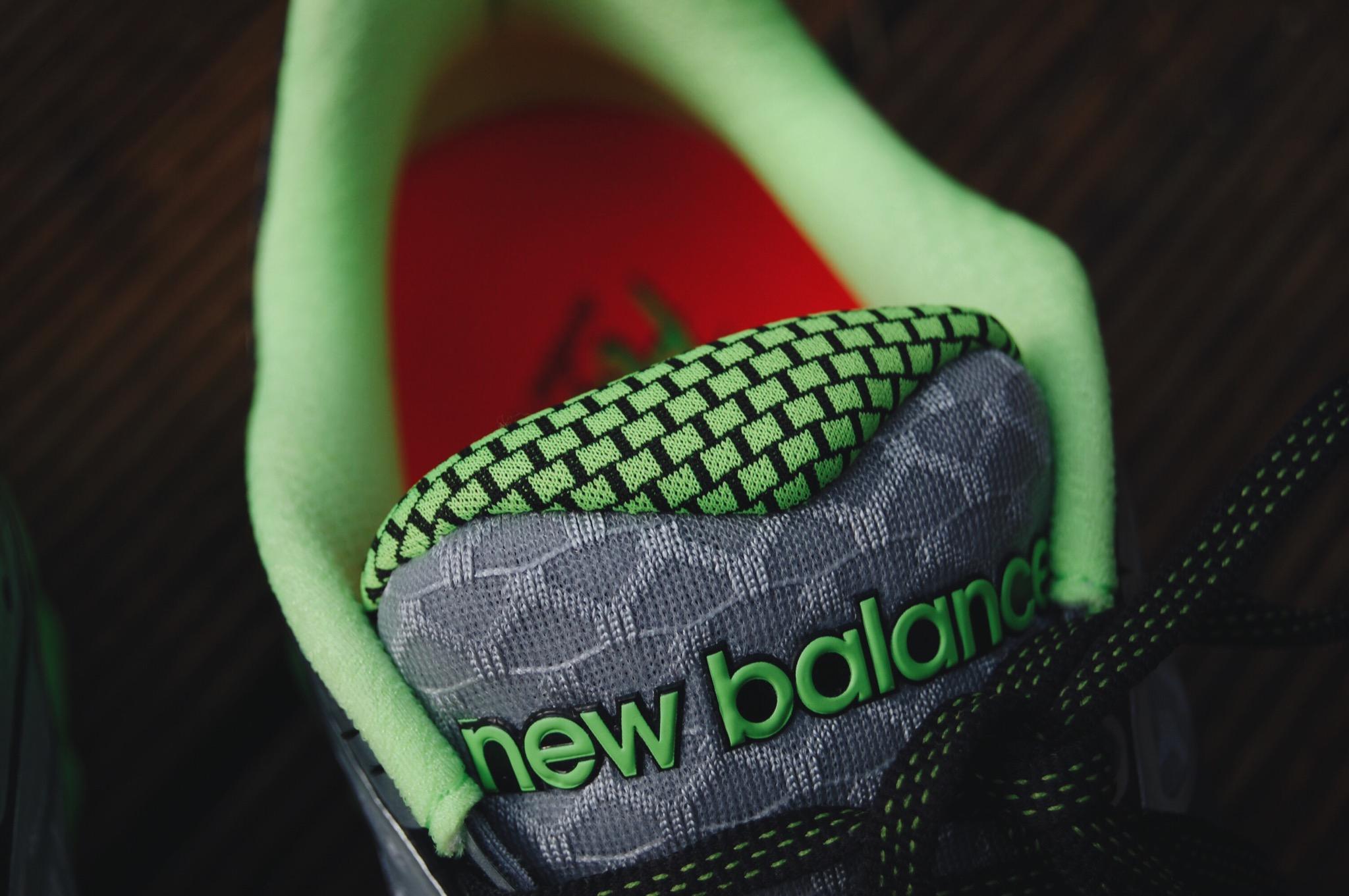 NewBalance_4499