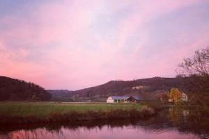 _hdh__heidenheim__landscape
