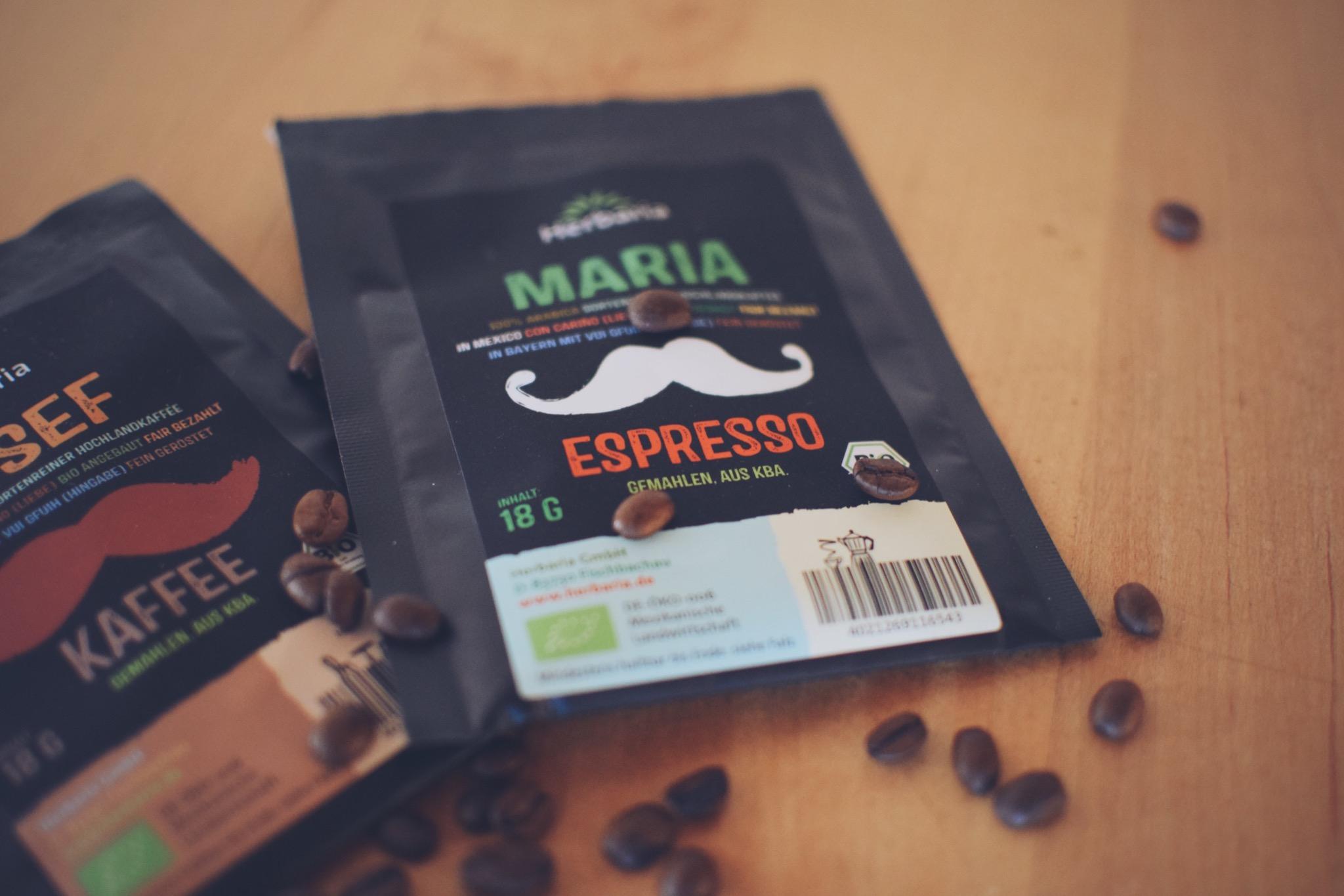 Herbaria Kaffee_7210