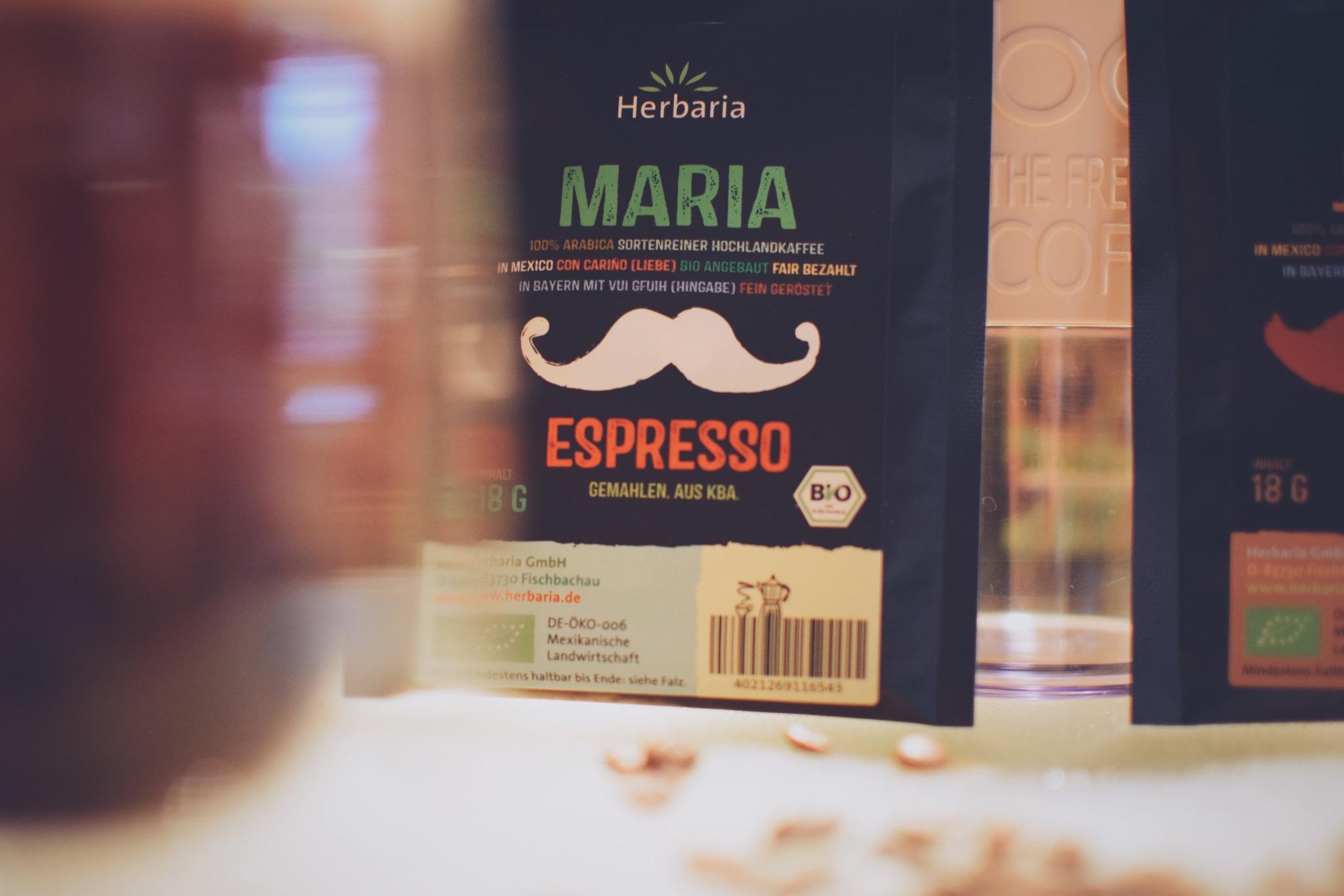 Herbaria Kaffee_7212