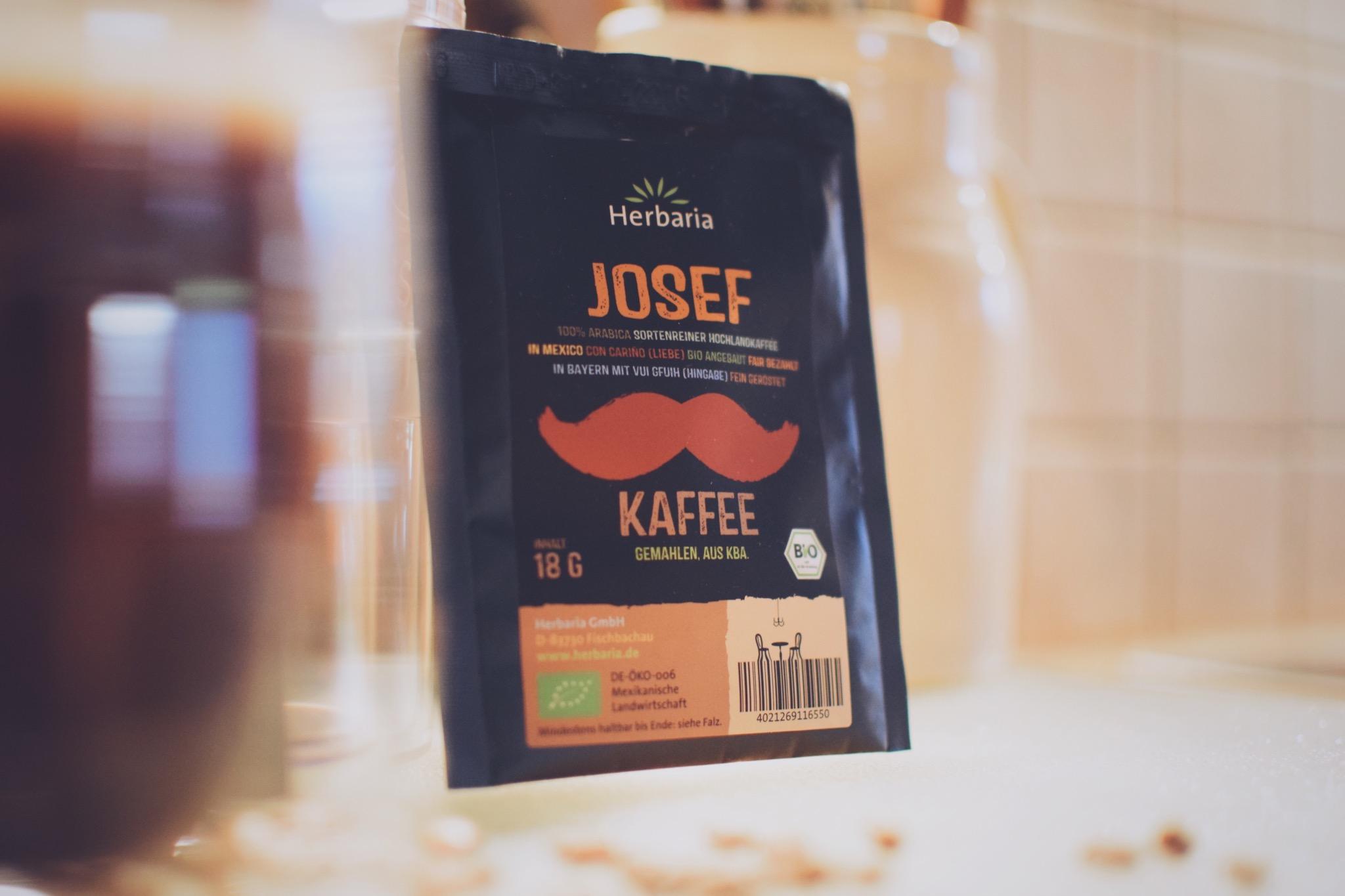 Herbaria Kaffee_7213