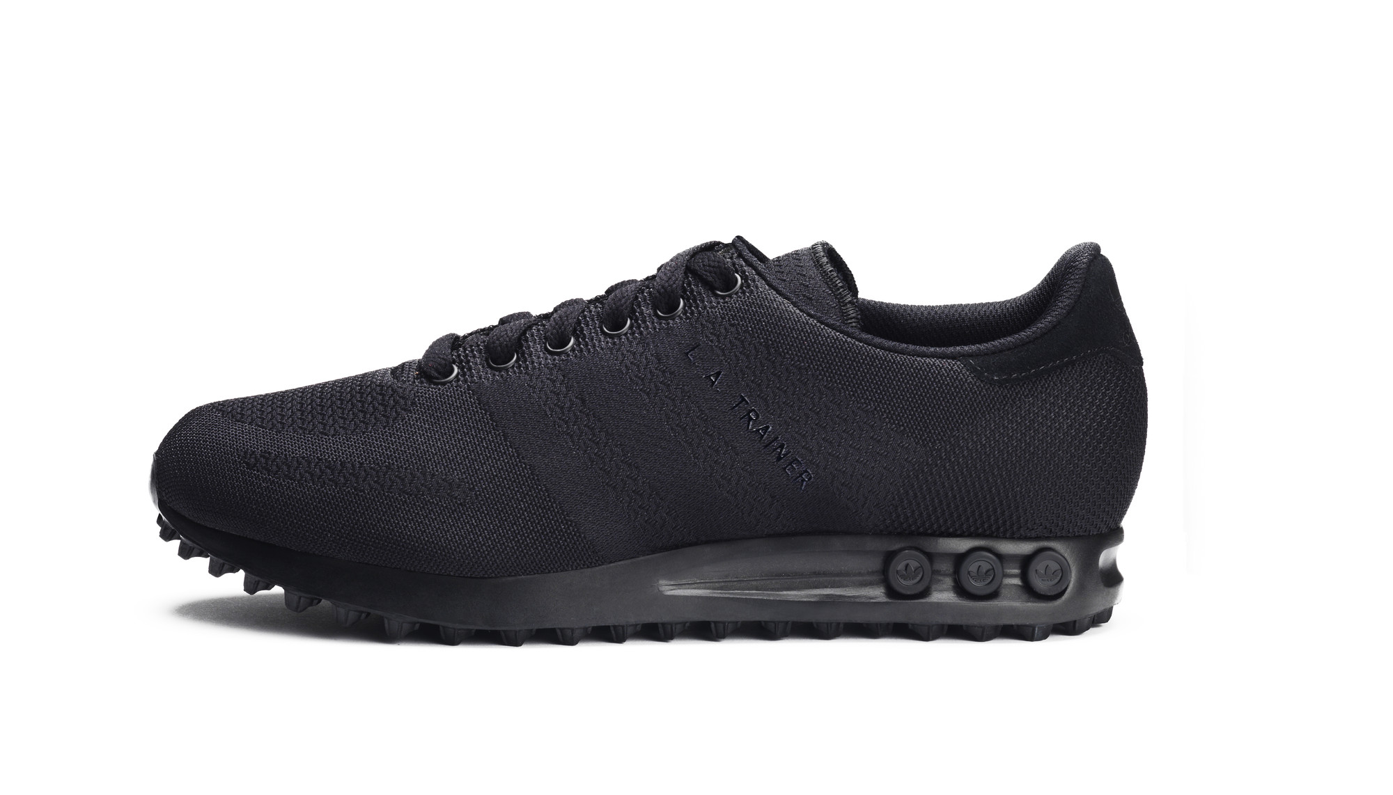 RS93001_Foot Locker Exclusive_adidas LA Trainer Weave-lpr