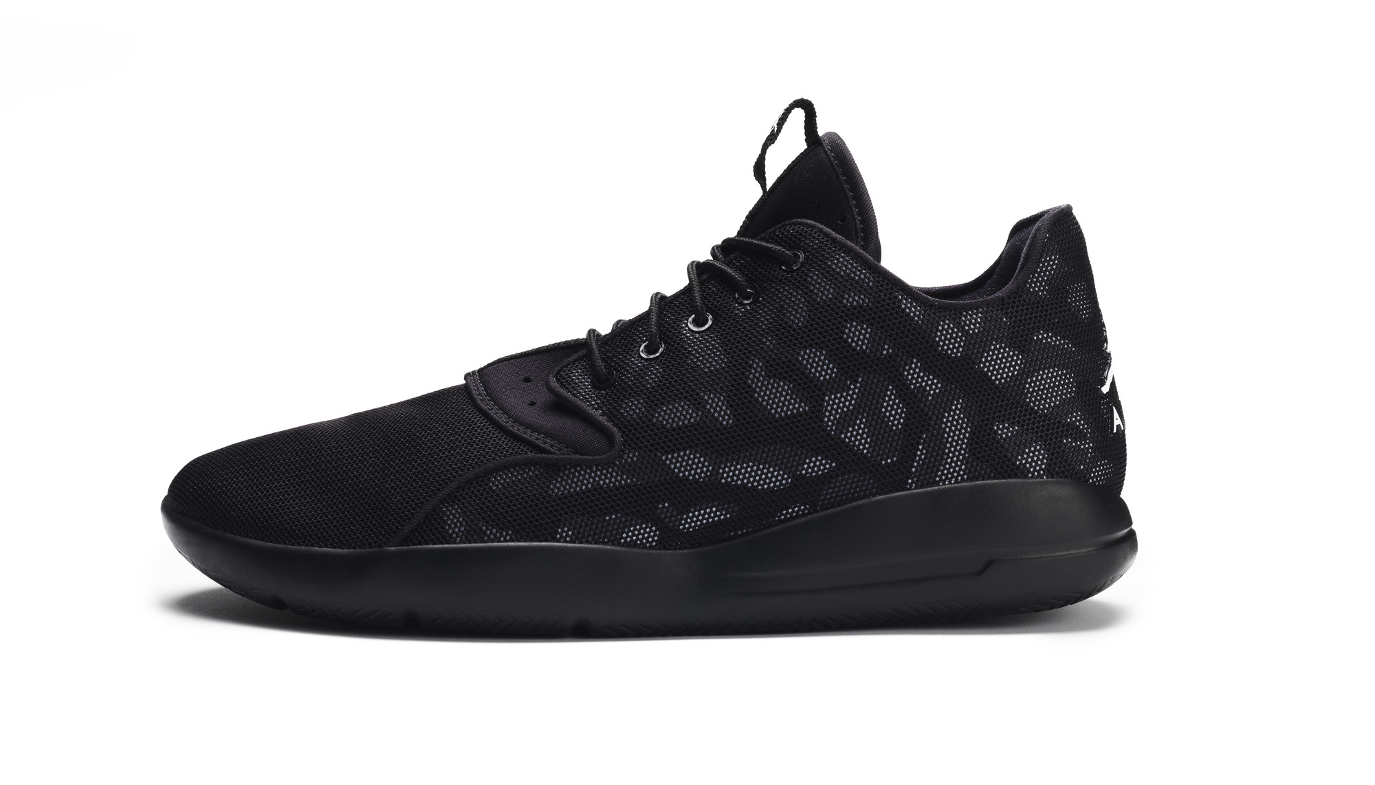 RS93013_Foot Locker Exclusive_Nike Jordan Eclipse-lpr