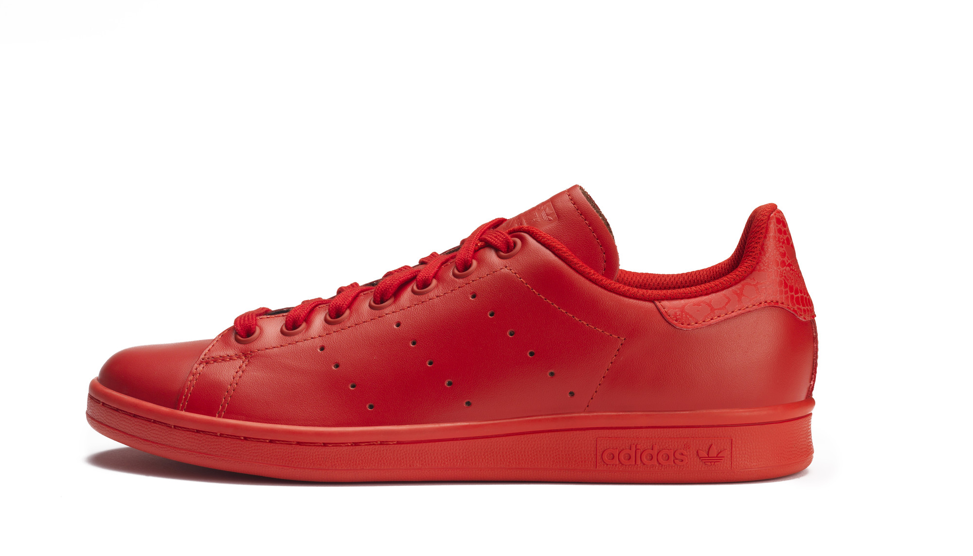 RS93021_Foot Locker Exclusive_adidas Stan Smith Reflective-lpr