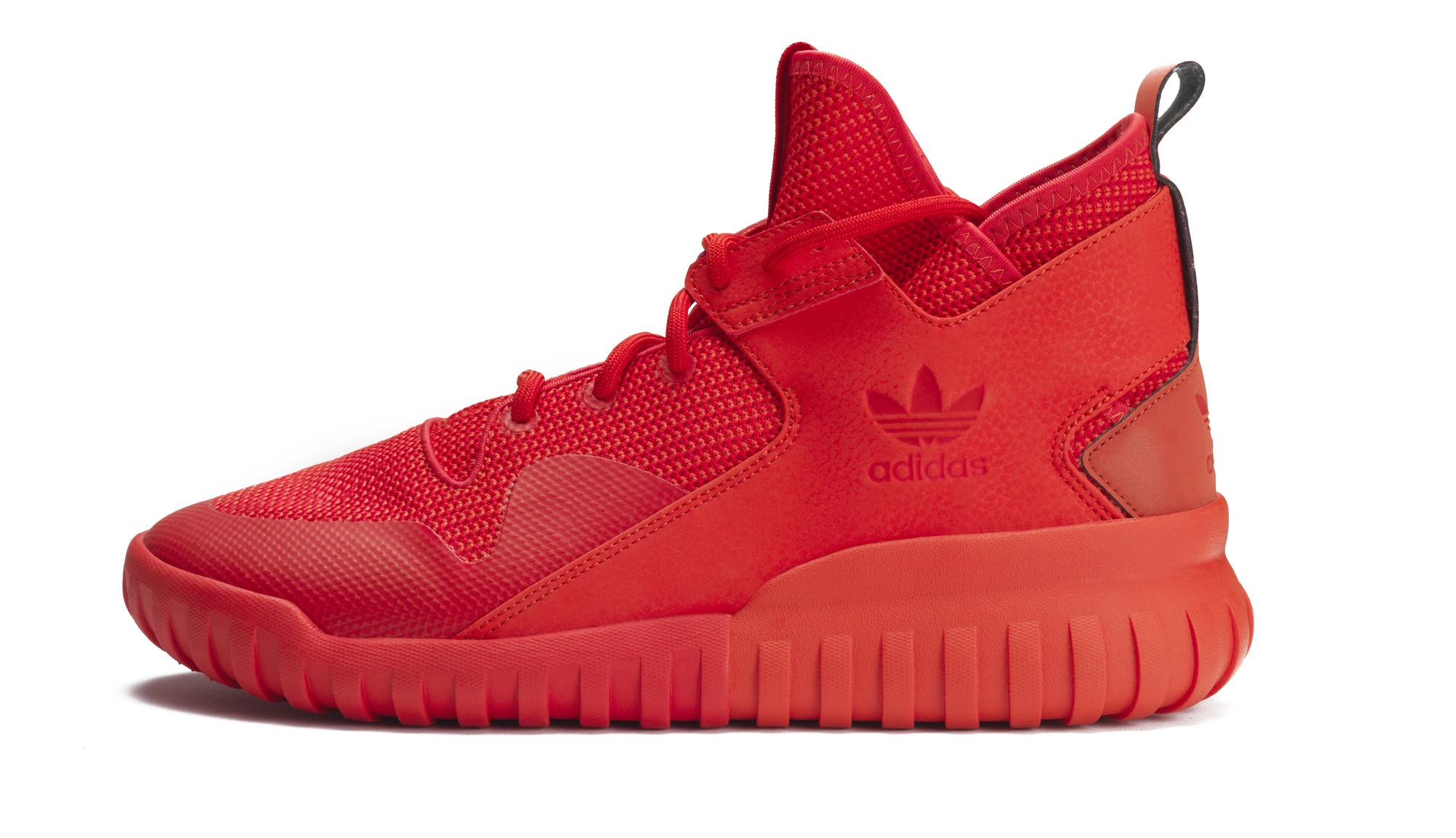 RS93023_Foot Locker Exclusive_adidas Tubular X 'Circular'-lpr