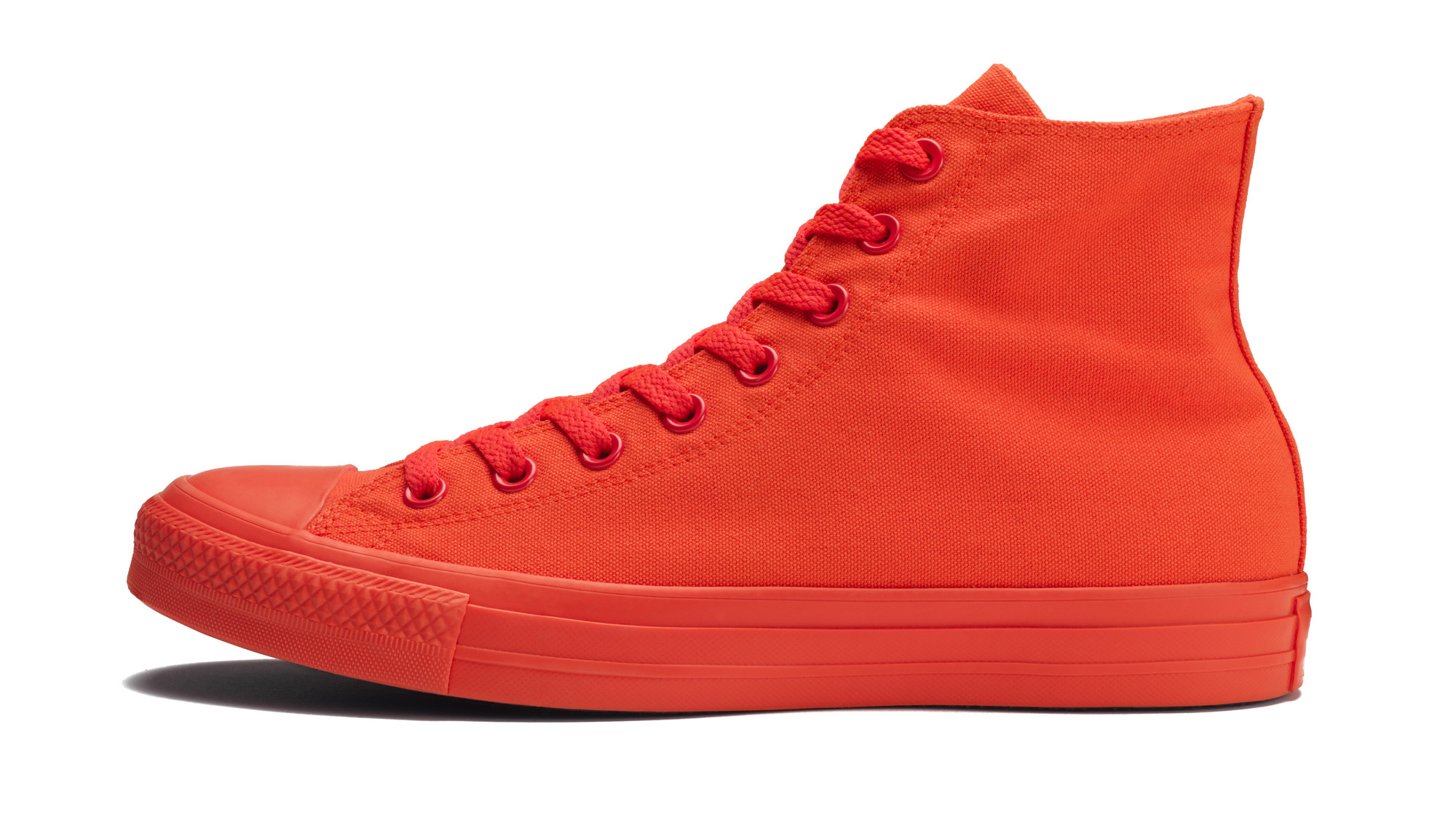 RS93025_Foot Locker Exclusive_Converse Chuck Taylor All Star Hi Monochrome-lpr