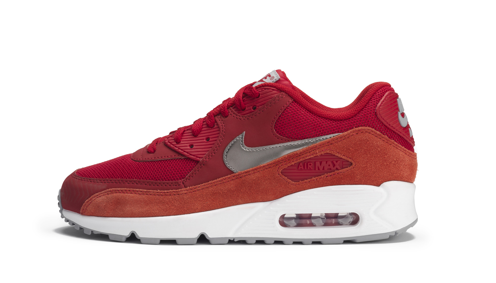 RS93028_Foot Locker Exclusive_Nike Air Max 90 Essential-lpr