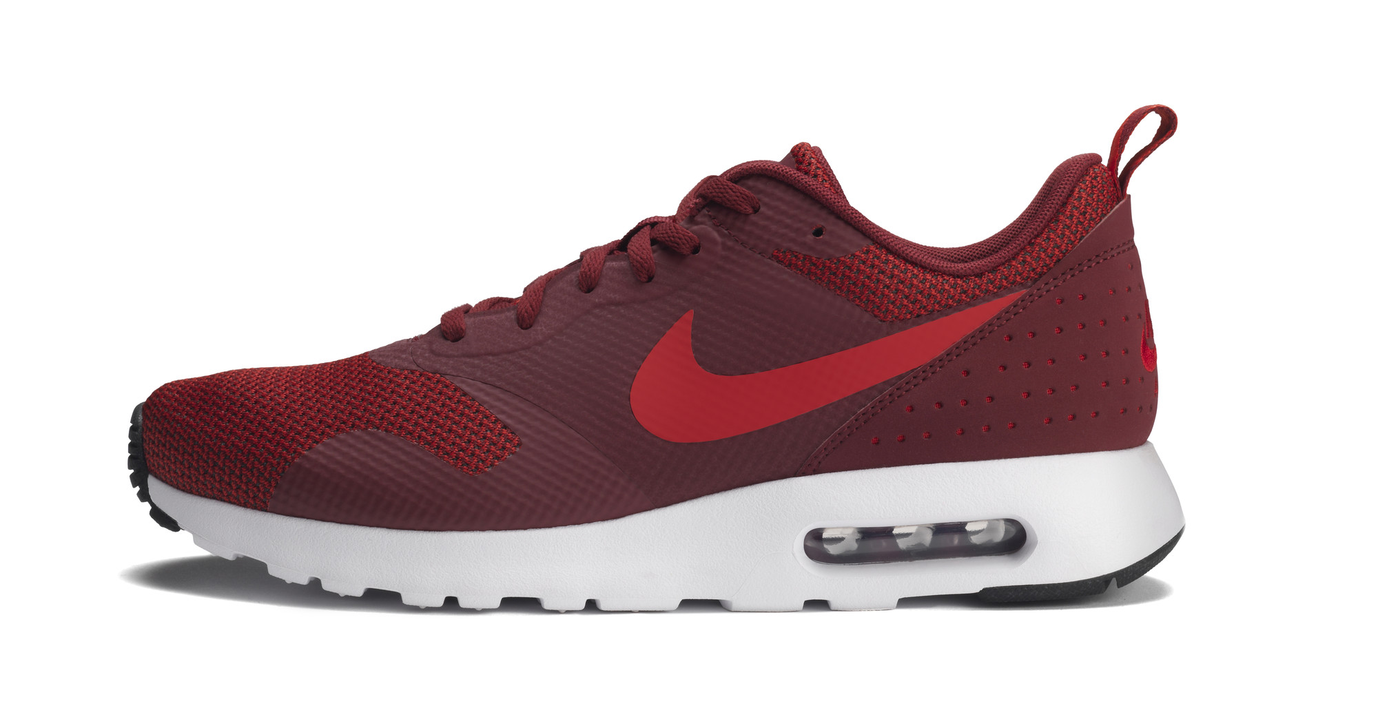 RS93029_Foot Locker Exclusive_Nike Air Max Tavas-lpr