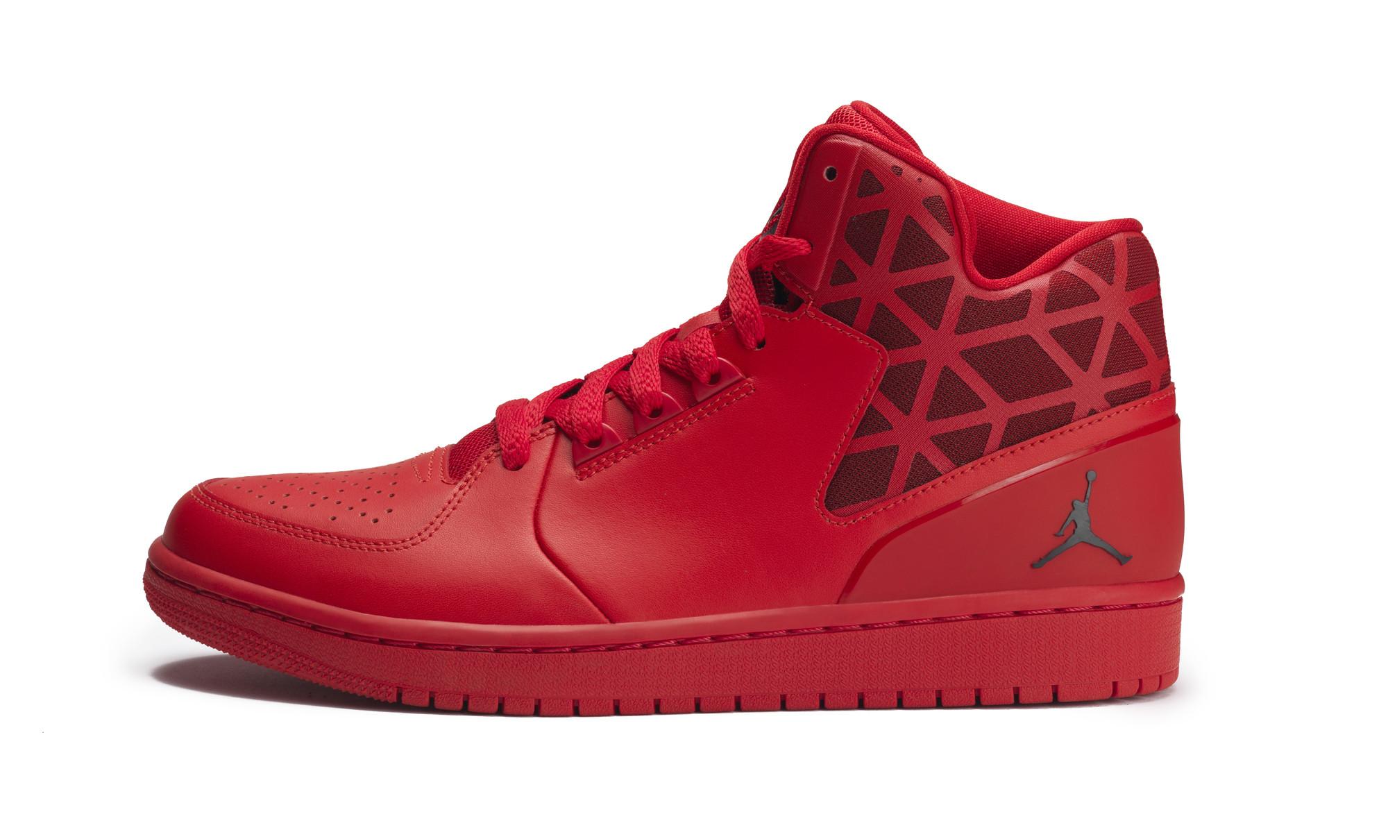 RS93031_Foot Locker Exclusive_Nike Jordan 1 Flight 3-lpr