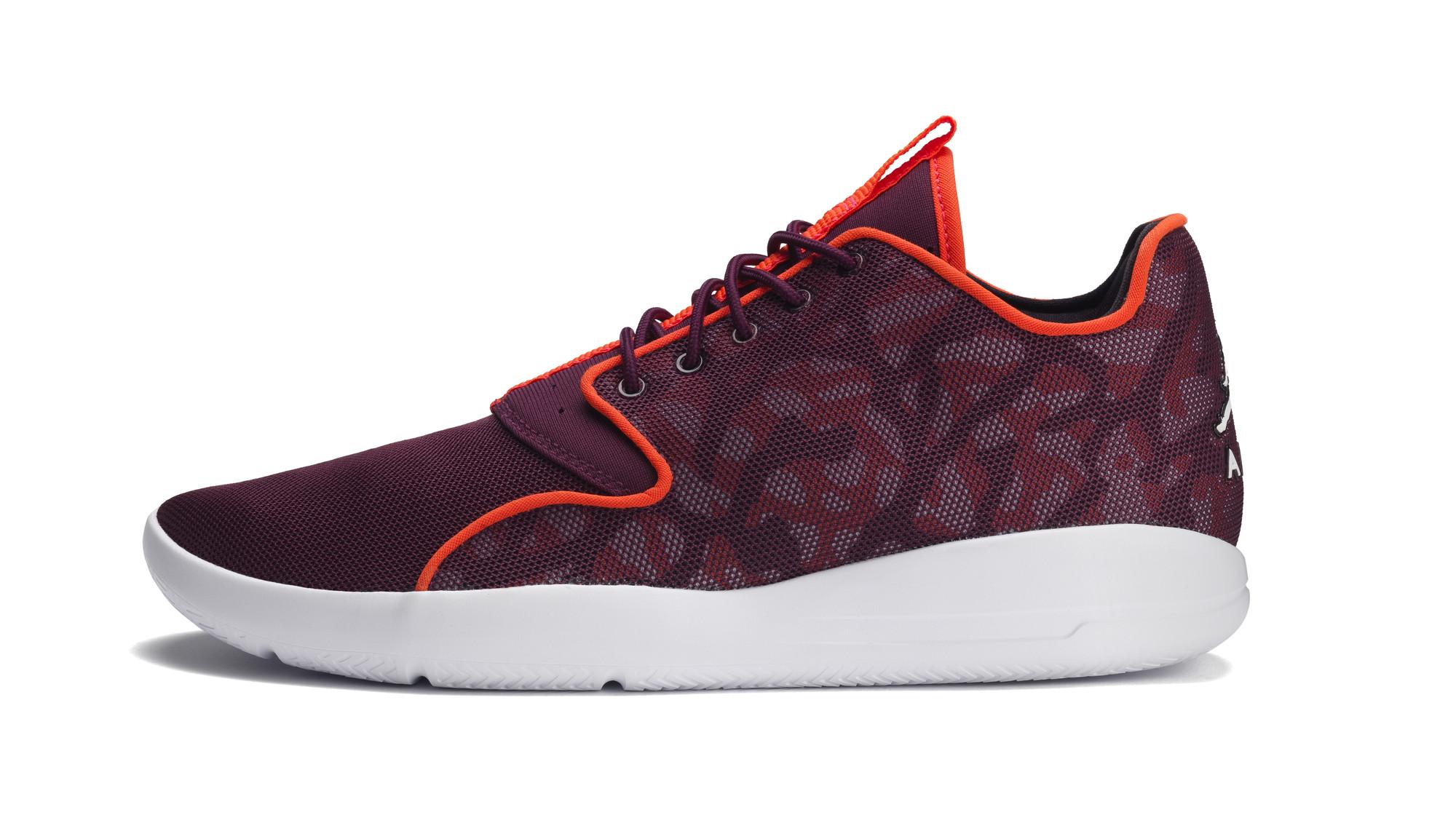 RS93032_Foot Locker Exclusive_Nike Jordan Eclipse-lpr