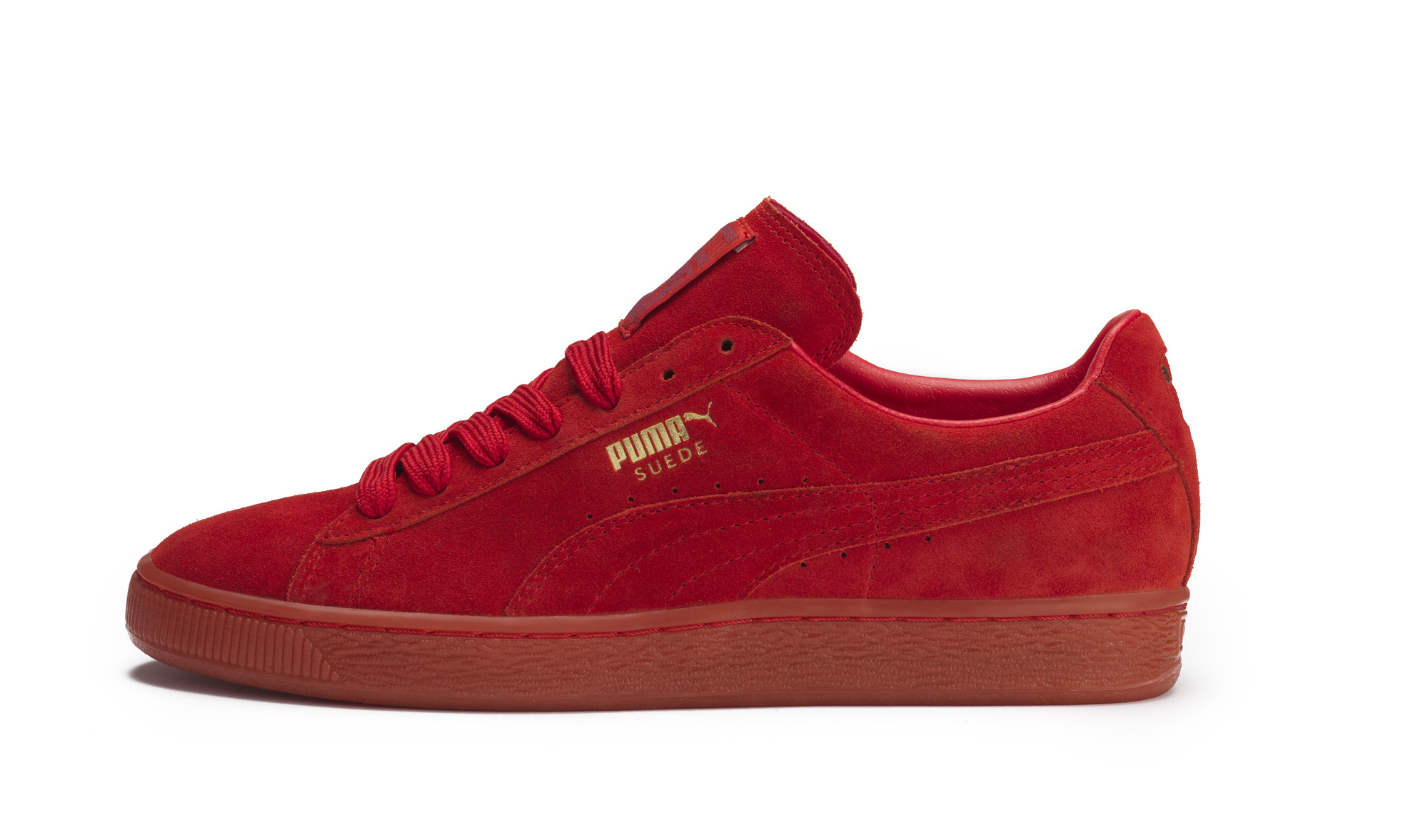 RS93036_Foot Locker Exclusive_Puma Suede-lpr
