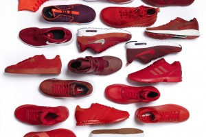 RS93044_Foot Locker_Red Collection 2