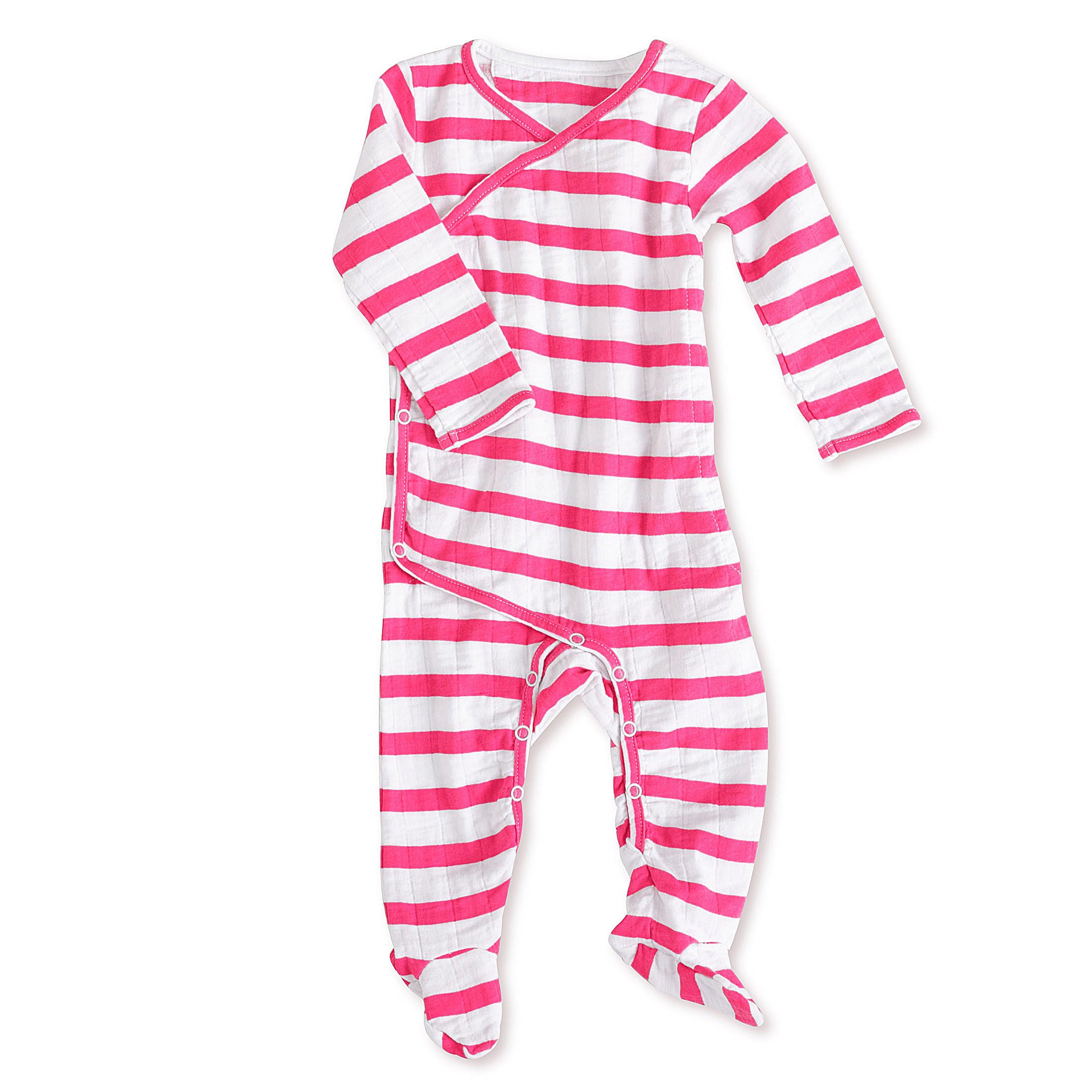 2508_1-pink-blazer-stripe-long-sleeve-kimono
