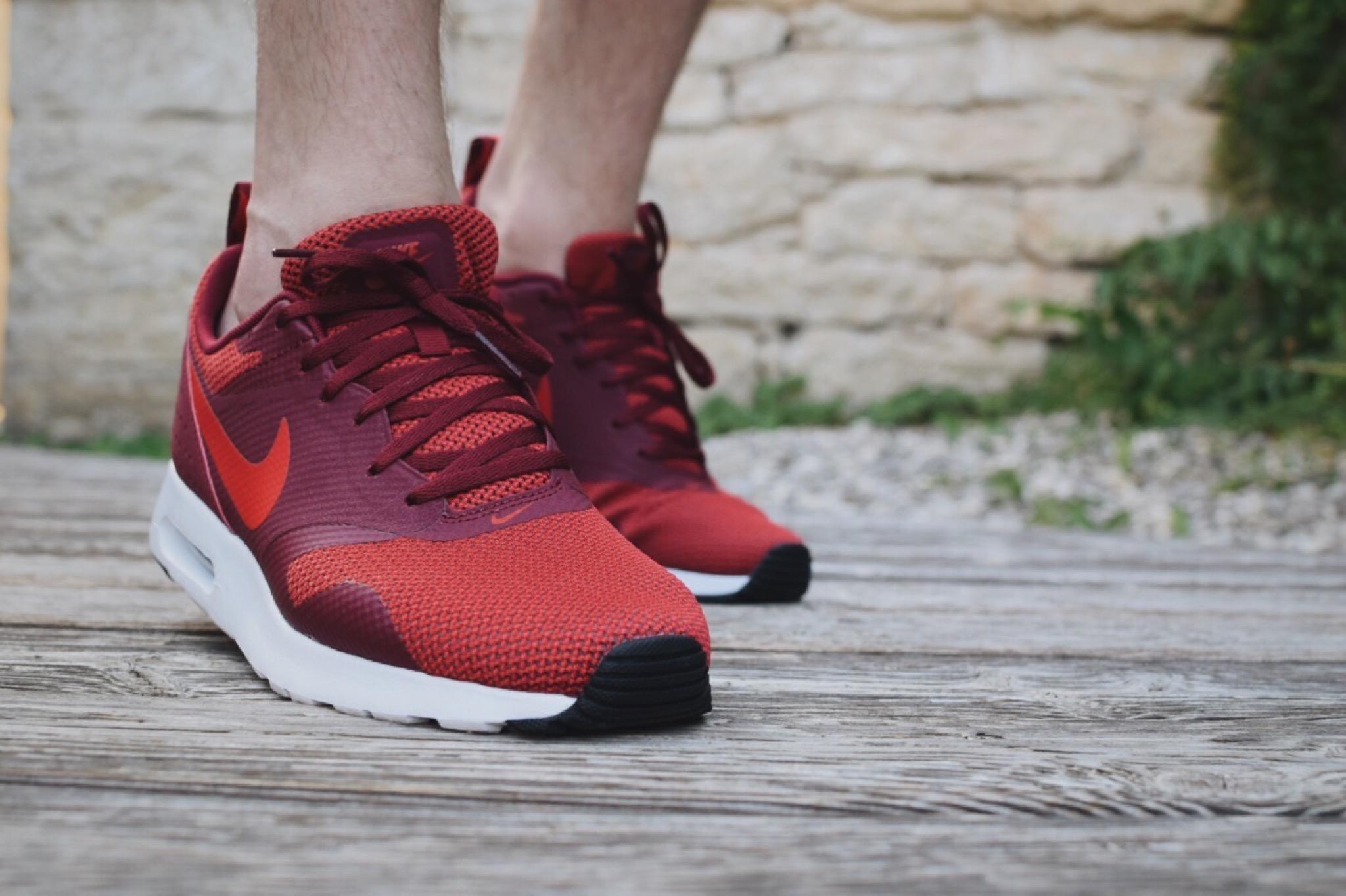 Nike Air Max Tavas_7847