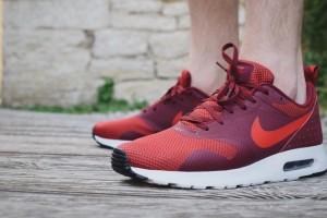 Nike Air Max Tavas_7850