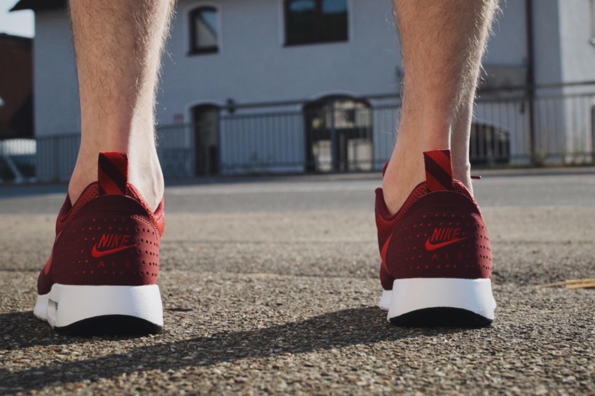 Nike Air Max Tavas_7853