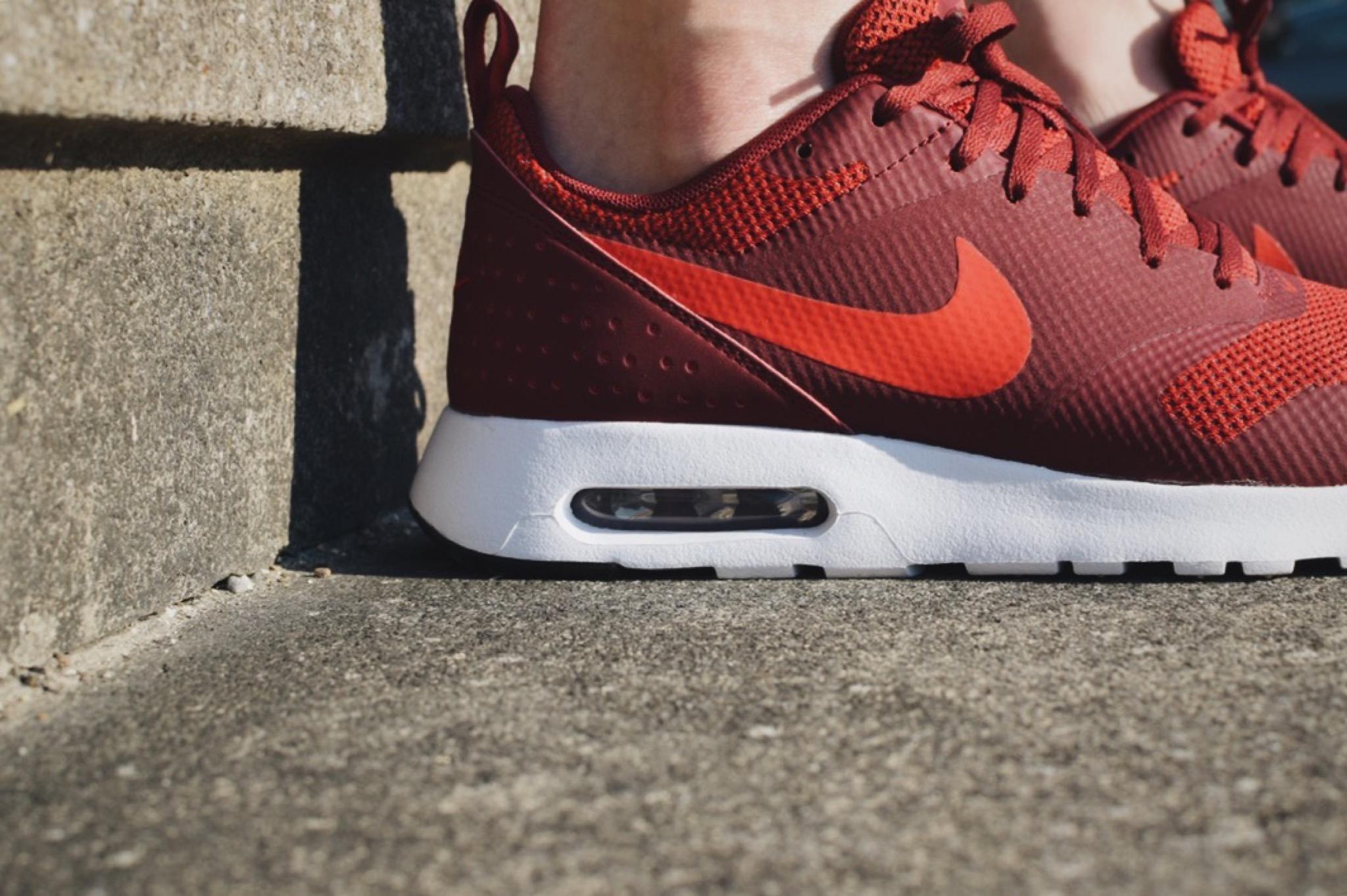 Nike Air Max Tavas_7855