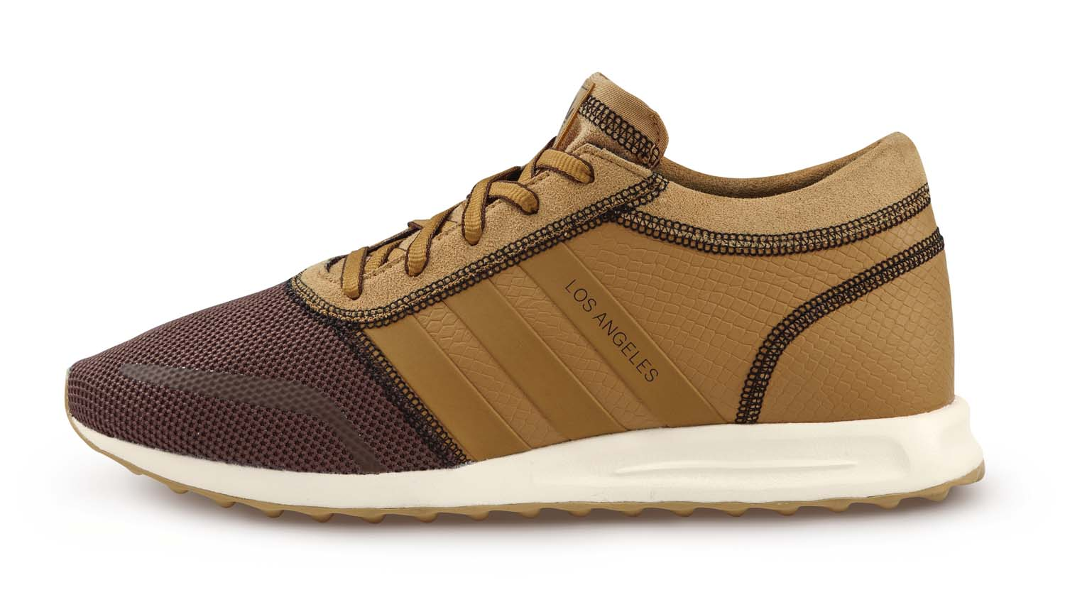 RS99754_Foot Locker_Adidas Los Angeles