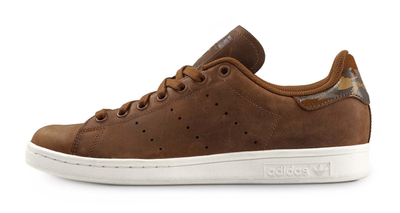 RS99755_Foot Locker_Adidas Stan Smith