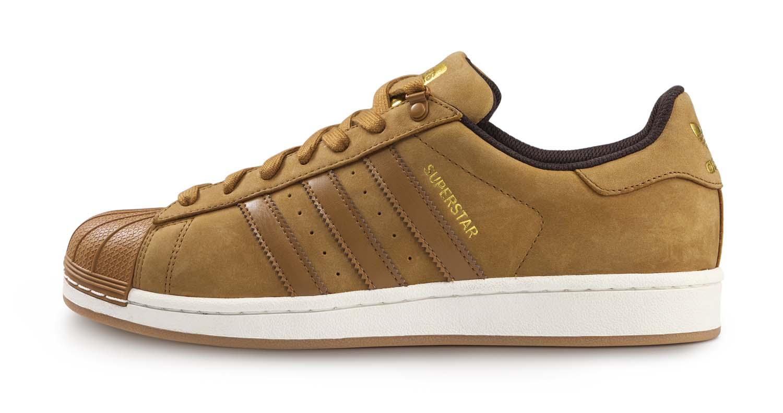 RS99757_Foot Locker_Adidas Superstar