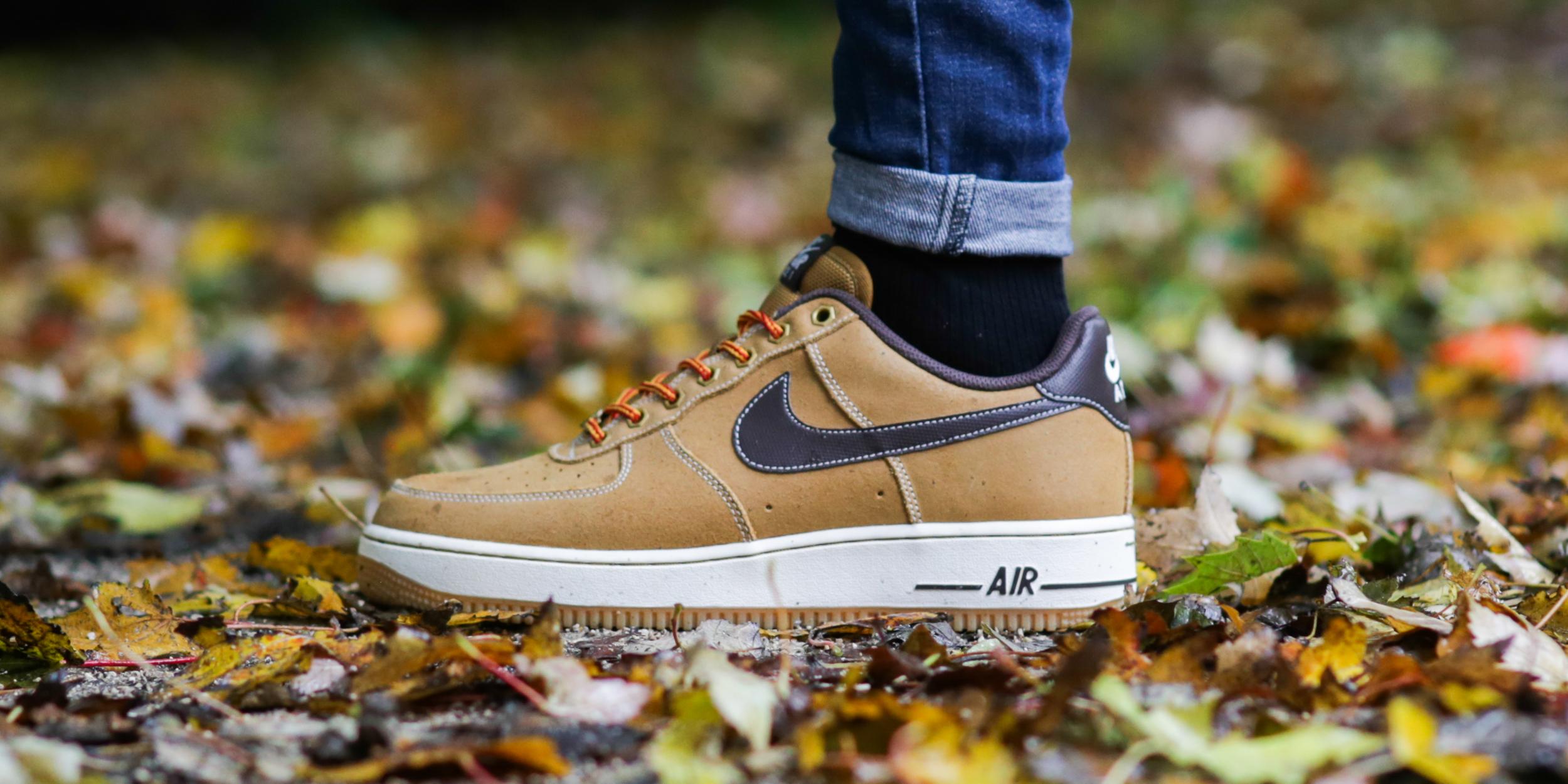 RS99769_Foot Locker_Nike Air Force 1 Low (2)