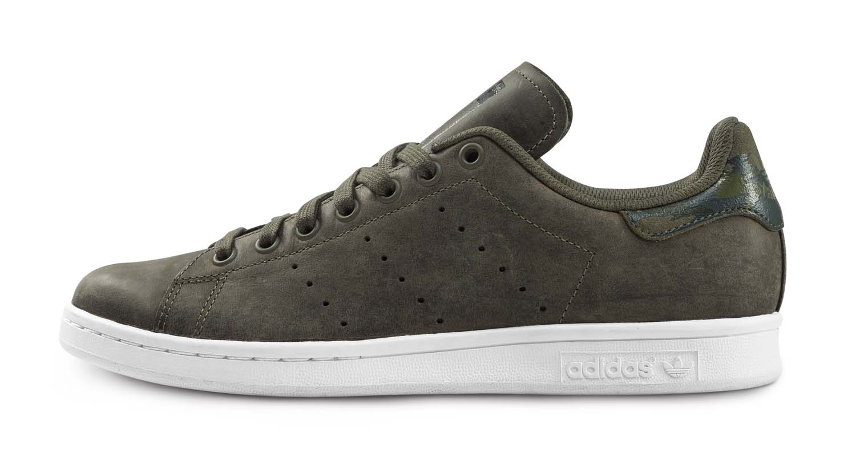RS99775_Foot Locker_Adidas Stan Smith