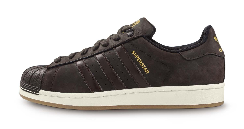 RS99776_Foot Locker_Adidas Superstar