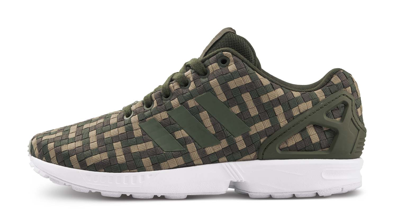 RS99779_Foot Locker_Adidas ZX Flux