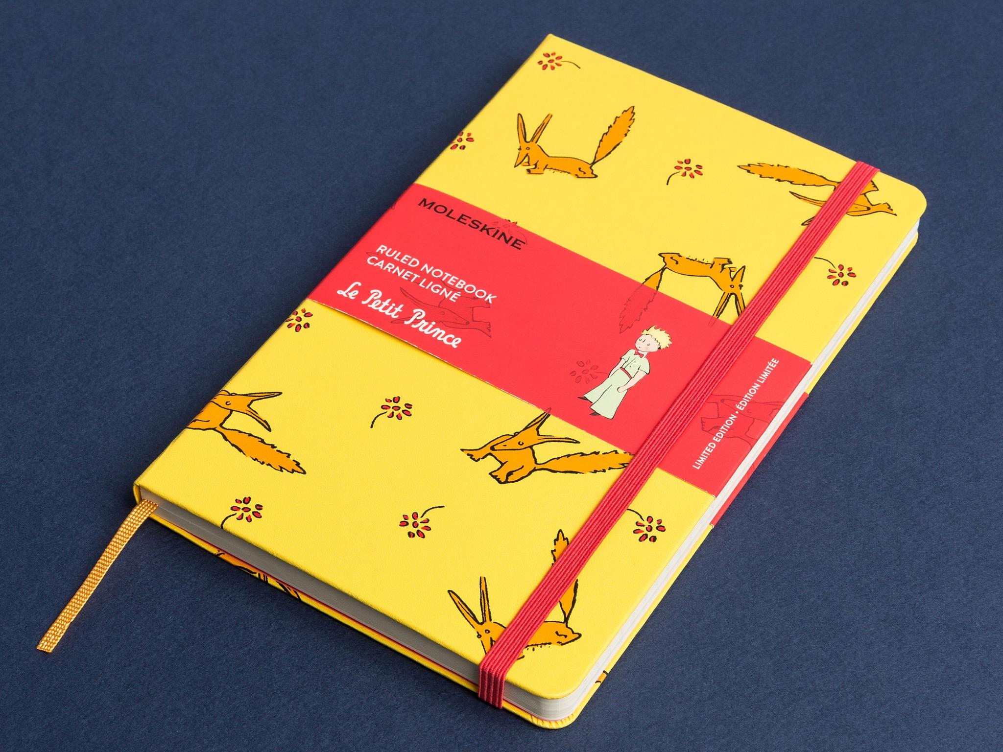RS98912_Moleskine_Petit Prince_limited edition_large_yellow 1-lpr