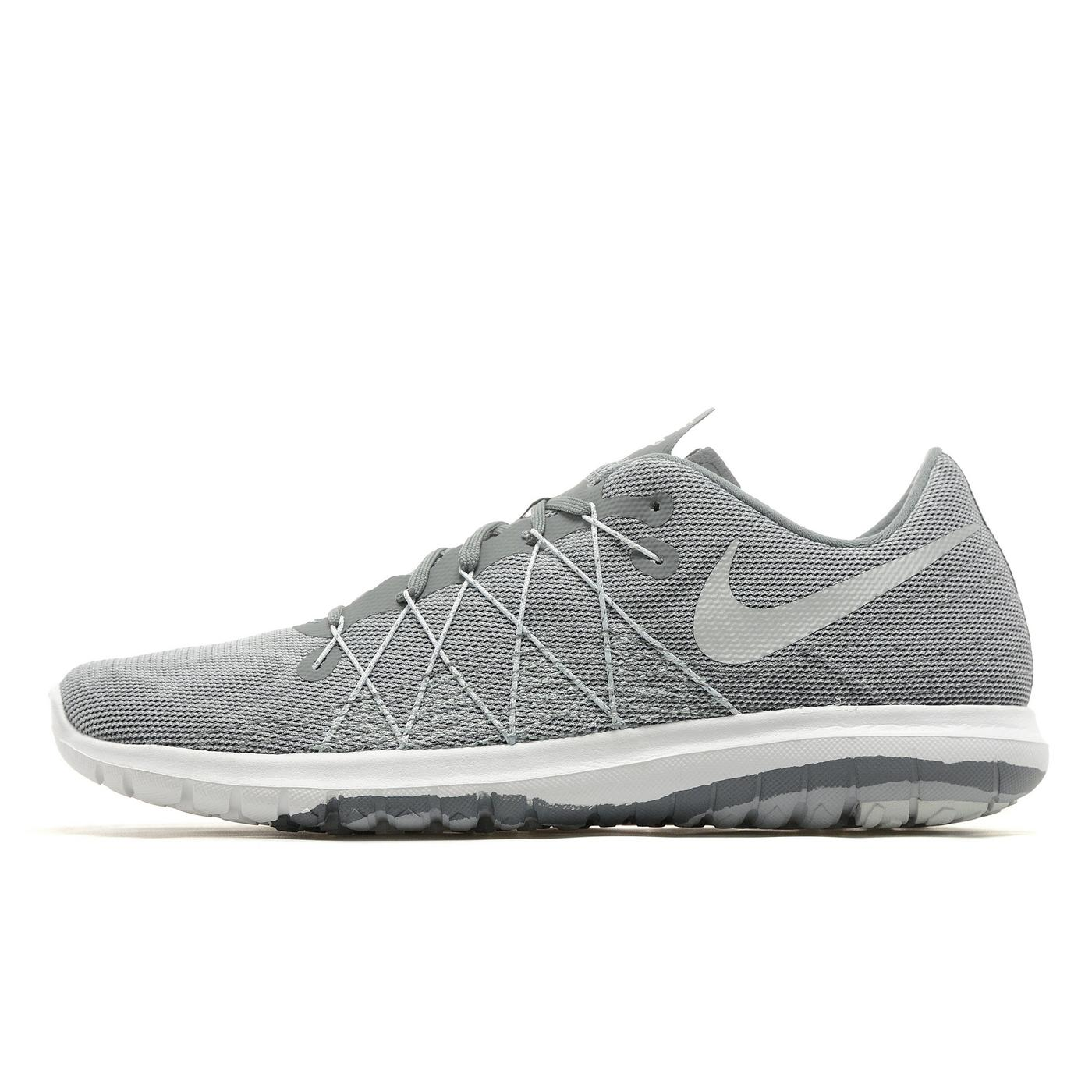 JDSPORTS EXCLUSIVE _ _ 85€fury_grey