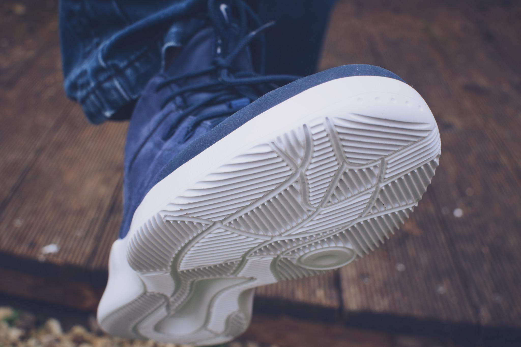 Nike_Hyperfuse_Foot_Locker_0170