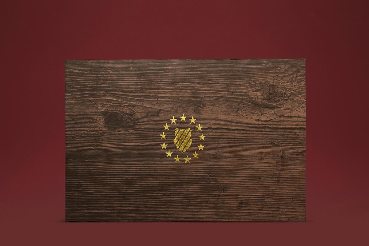 UBIQ-K-Swiss-Box2