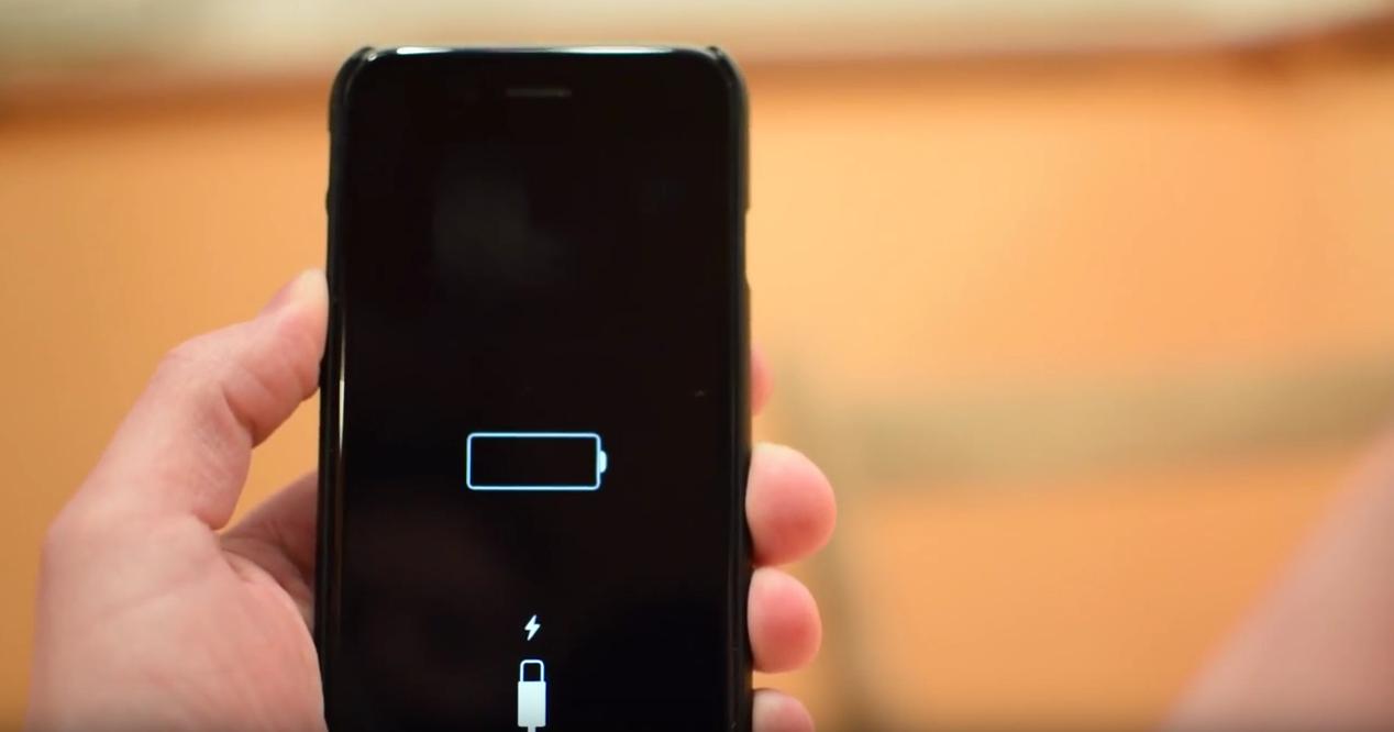 iphone geht bei 19 aus