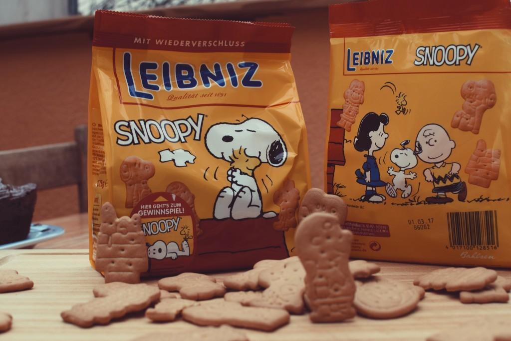 Snoopy Leibniz_0673