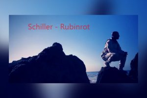 Schiller Rubinrot