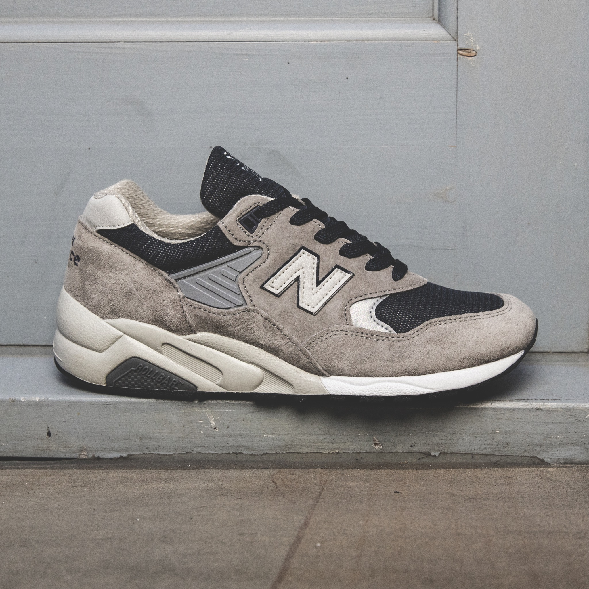 nb_585MiUSA_product_M585GR